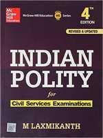 Best Indian Constitution books
