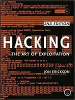 hacking_book-2_