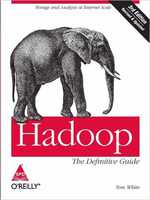 Best Hadoop Books