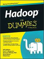 best_hadoop-4