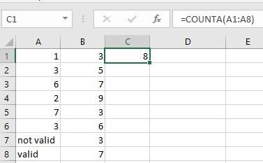 basic formulas 4