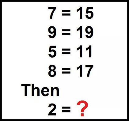 Puzzle-6Question