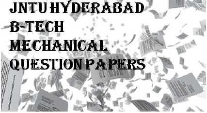 essays on hyderabad