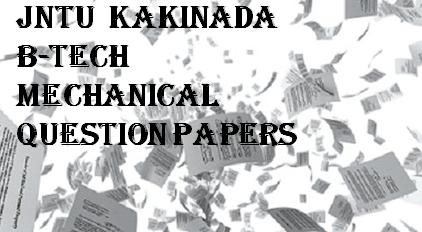 kakinada singles Information public service delivery guarantee ordinance rules & services apiic vacant plots budget estimates 2016-17 outcome budget 2016-17 single desk portal clearances.