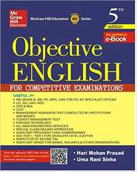 English Essay Book For Competitive Examination Temayul Com Free Essays And  Papers Essay Writing Books For