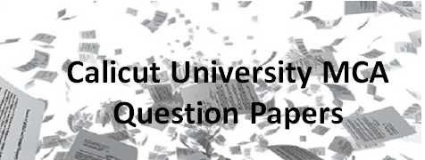 question paper of mba Get icfai question papers free download, icfai mba past solved exam papers pdf format, previous year modal question papers.