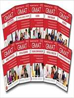 best books gmat essays Top 5 gmat study tips purple and green splendor, are the holy books of the gmat you'll be well-equipped to study for the gmat in order to put your best foot.