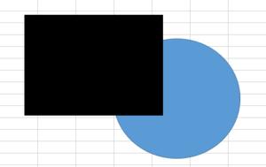 Aligning Graphics-1